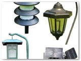 peters_UEBF6PPX1solar_lights_indoor_and_street